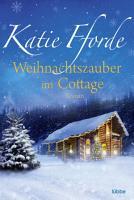 Weihnachtszauber im Cottage PDF