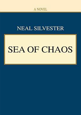 Sea of Chaos PDF