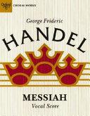Messiah PDF