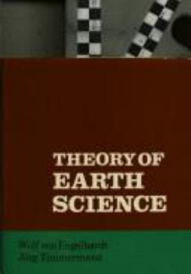 Theory of Earth Science