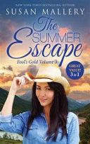 The Summer Escape