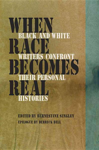 Download When Race Becomes Real Book