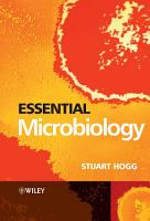 Essential Microbiology PDF
