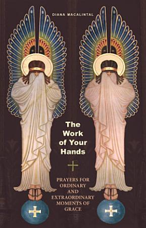 The Work of Your Hands PDF