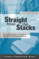 Straight from the Stacks PDF
