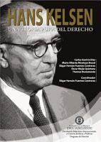 Hans Kelsen  una teor  a pura del derecho PDF