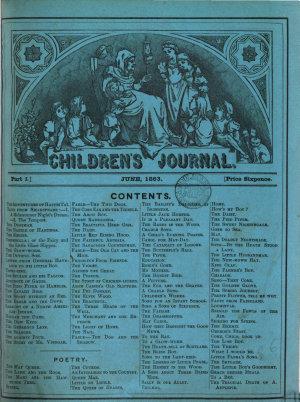 The Children s journal PDF