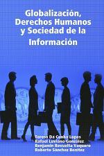 Globalizacion, Derechos Humanos Y Sociedad de la Informacion