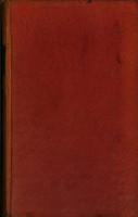 Journal g  n  ral de la litt  rature de France  ou R  pertoire m  thodique des livres nouveaux   c   qui paraissent successivement en France  suivi d un Bulletin de la litt  rature   trang  re   PDF