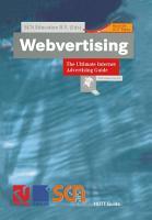 Webvertising PDF