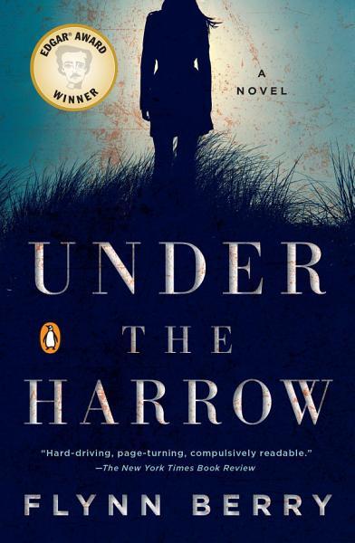 Download Under the Harrow Book