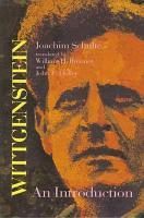 Wittgenstein PDF
