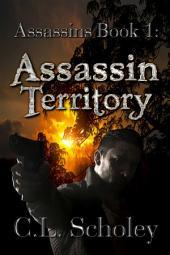 Assassins Territory