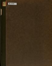 The Eastern Star: Volume 24