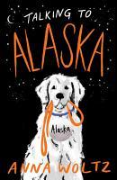 Talking to Alaska PDF