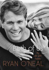 Both of Us Book