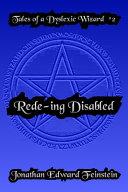 Rede ing Disabled PDF