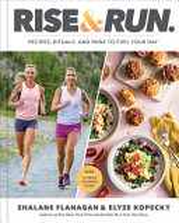 Rise and Run PDF
