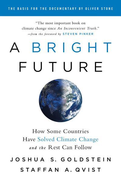 Download A Bright Future Book