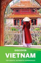 Lonely Planet Discover Vietnam PDF