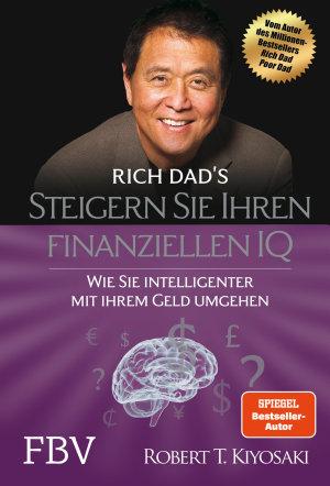 Steigern Sie Ihren finanziellen IQ PDF