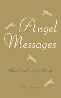 Angel Messages  The Oracle of the Birds PDF