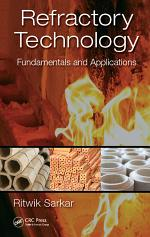 Refractory Technology