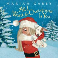 All I Want for Christmas Is You PDF