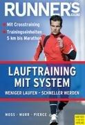 Lauftraining mit System PDF