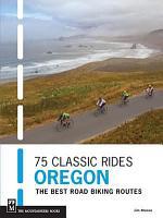 75 Classic Rides  Oregon PDF