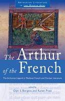 The Arthur of the French PDF