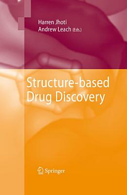 Structure-based Drug Discovery