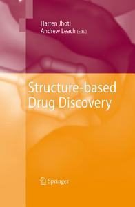 Structure based Drug Discovery