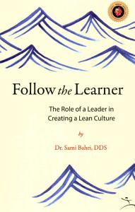 Follow the Learner Book