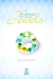 Gems & Jewls