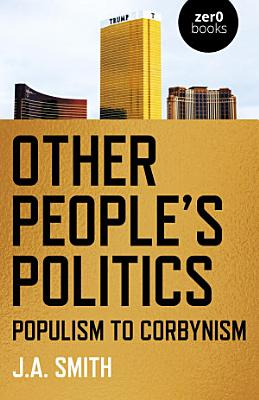 Other People s Politics