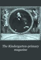 The Kindergarten primary Magazine PDF
