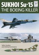 Flight Craft 5: Sukhoi Su-15