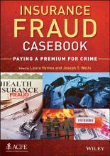 Insurance Fraud Casebook PDF