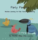 Party Parrots PDF