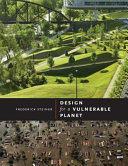 Design for a Vulnerable Planet