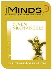 Seven Archangels