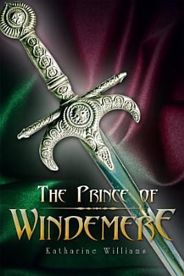 The Prince of Windemere