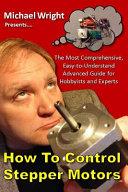How to Control Stepper Motors PDF