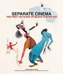 Download Separate Cinema Book