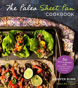 The Paleo Sheet Pan Cookbook