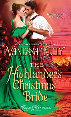 The Highlander s Christmas Bride