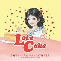 Love Cake Book PDF