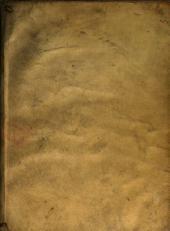 Jvgement de tout ce qvi a esté imprimé contre le cardinal Mazarin, depuis le sixième ianuier iusques à la Déclaration du premier auril mil six cens quarante-neuf