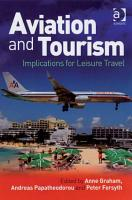 Aviation and Tourism PDF